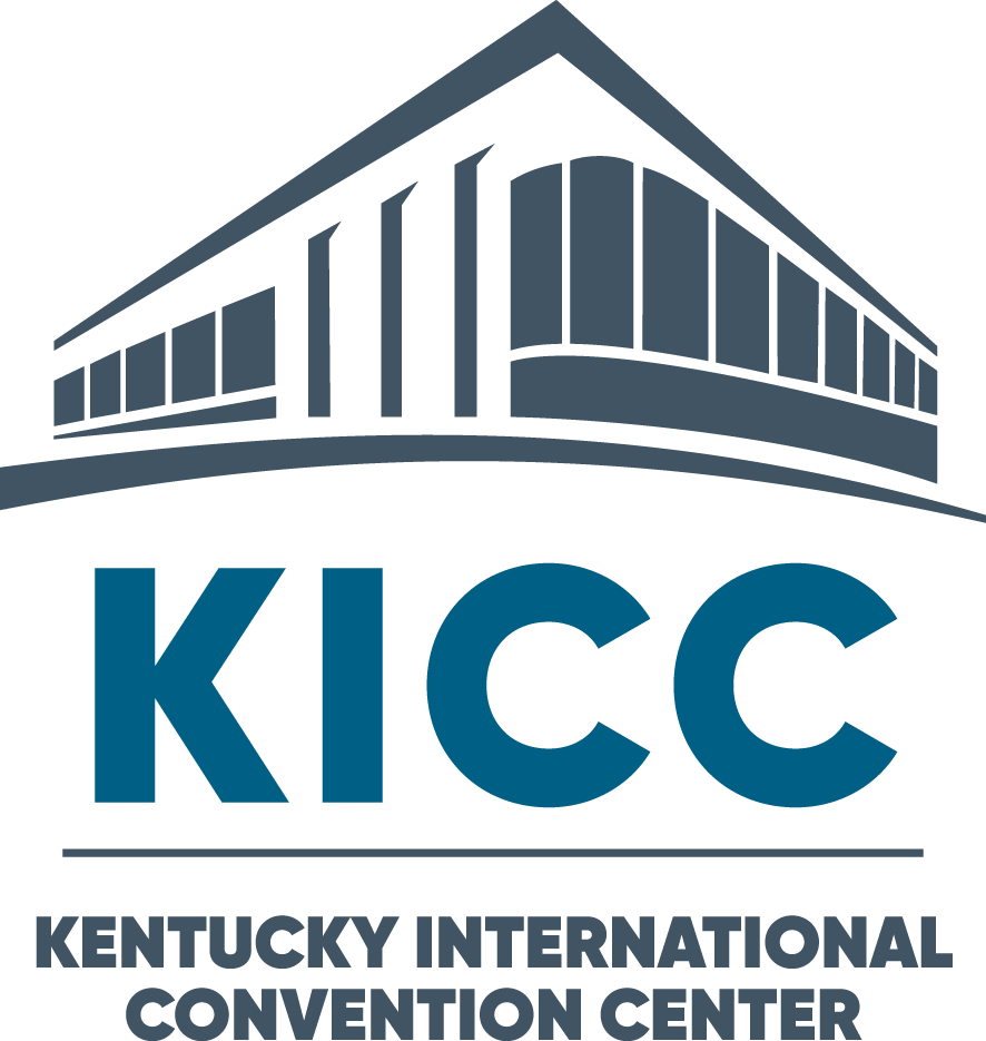 Kentucky International Convention Center