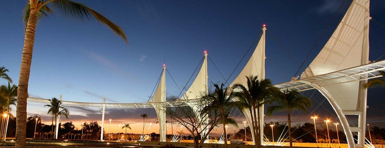 Puerto Vallarta International Convention Center