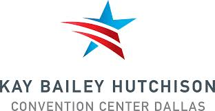 Kay Bailey Hutchison Convention Center Dallas